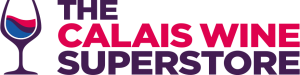 The Calais Wine Superstore discount code