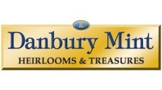 Danbury Mint discount code