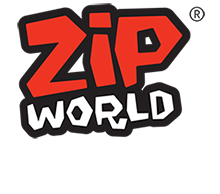 zipworld.co.uk