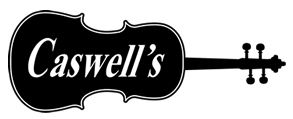 Caswell's discount code
