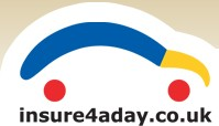 Insure 4 A Day discount code