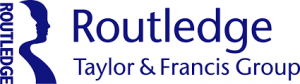Routledge discount code