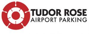 Tudor Rose discount code
