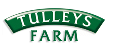 Tulleys Farm discount code