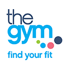 The Gym Group discount code