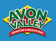 Avon Valley Adventure & Wildlife Park discount code