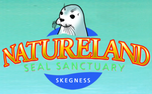 Natureland Seal Sanctuary discount code