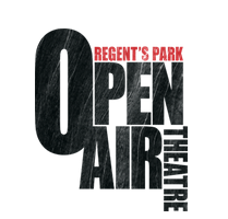 Regent's Park Open Air Theatre discount code