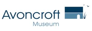 Avoncroft Museum discount code