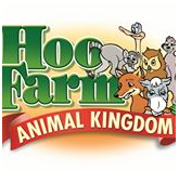 Hoo Farm discount code