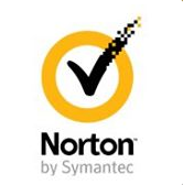 ie.norton.com