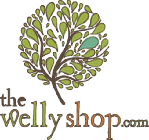 The Welly Shop discount code