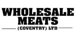 Wholesale Meats Coventry discount code