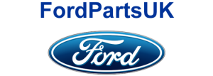 FordPartsUK discount code