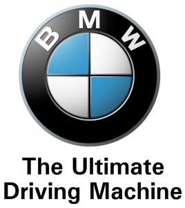 BMW Group discount code