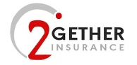 2gether Insurance discount code