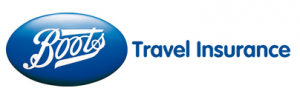 Boots Travel Insurance discount code