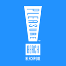 Blackpool Pleasure Beach discount code