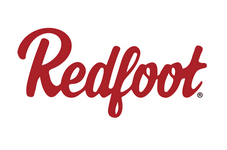 Redfoot discount code