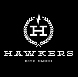 hawkersco.co.uk