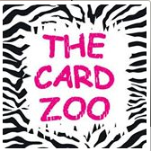 The Card Zoo discount code