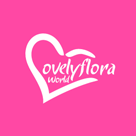 Lovely Flora World discount code