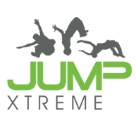 Jump Xtreme discount code