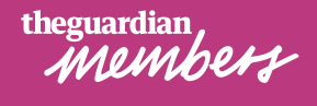Guardian Membership discount code