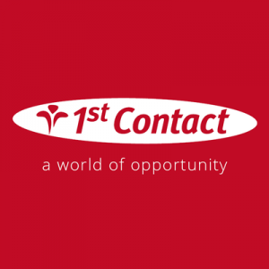 1st Contact Forex discount code