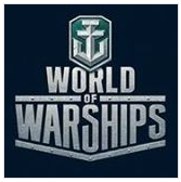 World Of Warships discount code