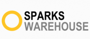 Sparks Warehouse discount code