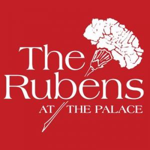 The Rubens At The Palace discount code