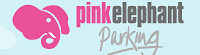 Pink Elephant Parking discount code