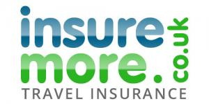 Insuremore discount code