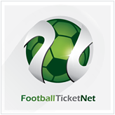 Footballticketnet discount code