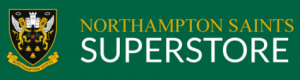 Northampton Saints discount code