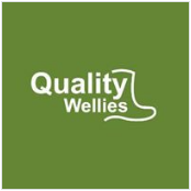 qualitywellies.co.uk
