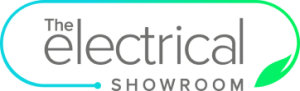 Electrical Showroom discount code