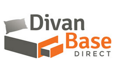 divanbasedirect.co.uk