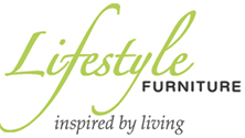 Lifestyle Furniture discount code