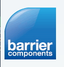 Barrier Components discount code