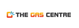 The Gas Centre discount code