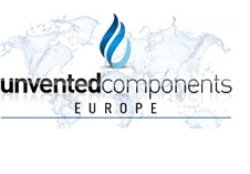Unvented Components Europe discount code