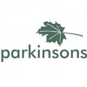 Parkinsons Lifestyle discount code
