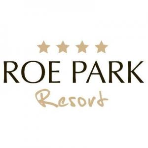 Roe Park Resort discount code