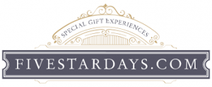 Five Star Days discount code