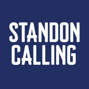 Standon Calling discount code