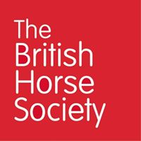 British Horse Society discount code