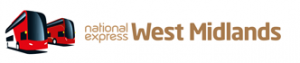 National Express West Midlands discount code