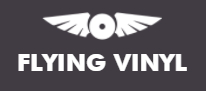 Flying Vinyl discount code